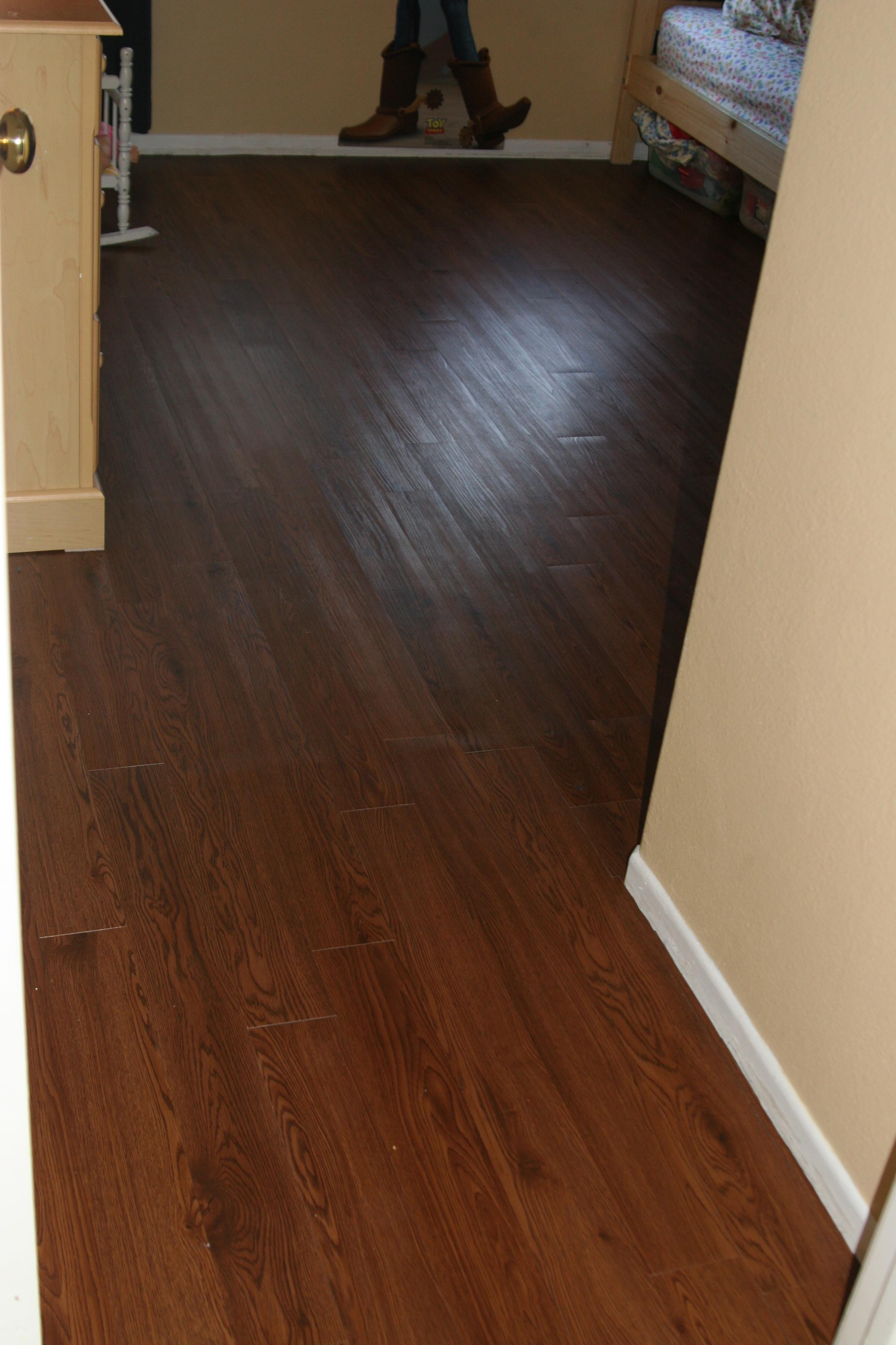 floor redo kid s room jellybean junkyard. Black Bedroom Furniture Sets. Home Design Ideas