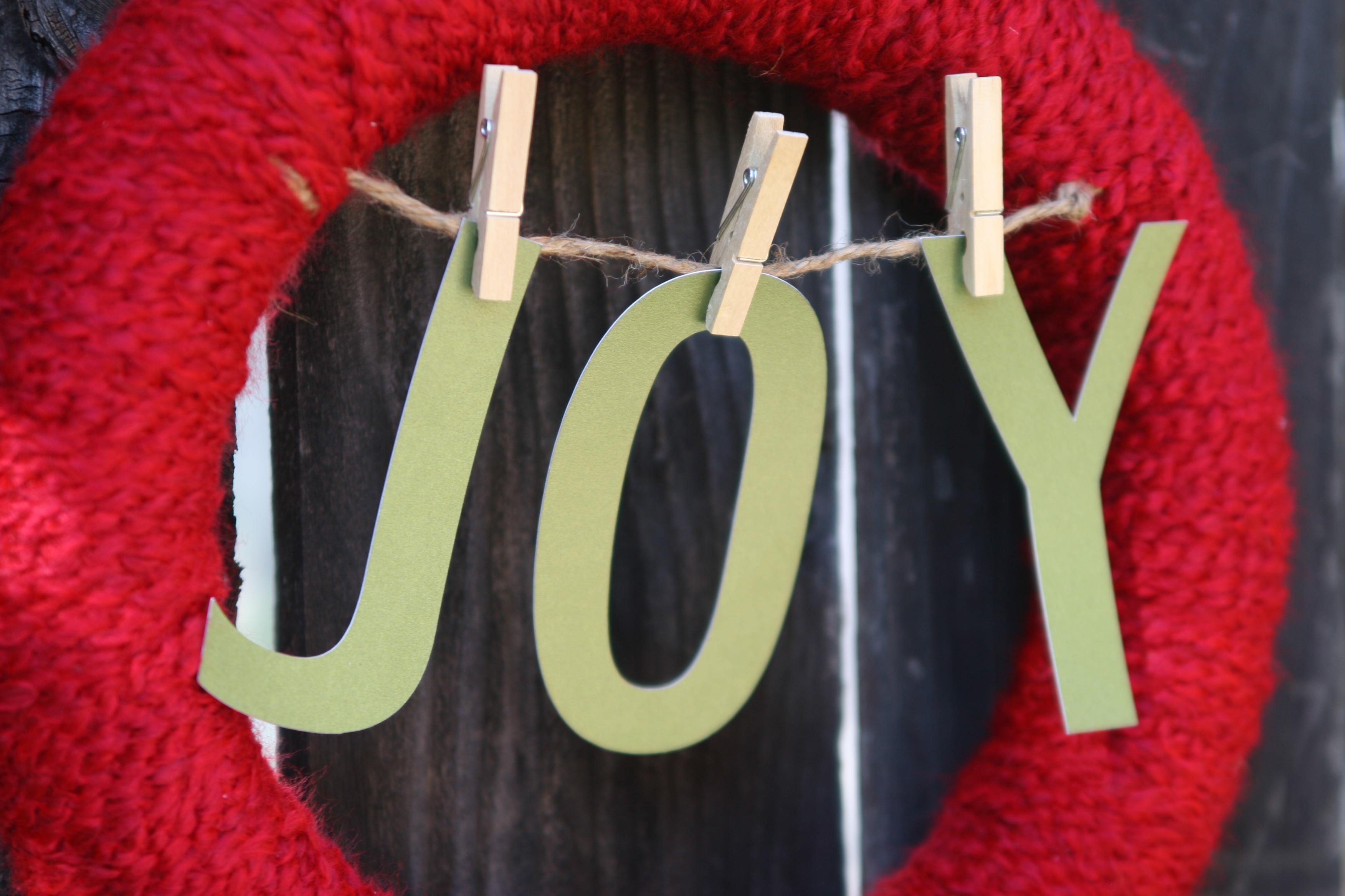 http://jellybeanjunkyard.files.wordpress.com/2010/11/img_4941.jpg